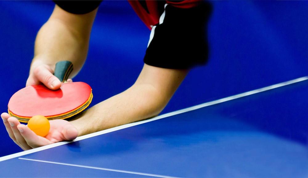Hasil gambar untuk tennis table technique