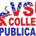 College Republicans Profile Picture