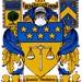 Delta Upsilon Fraternity Profile Picture